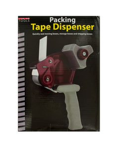 Sterling Packing Tape Dispenser 2-PK
