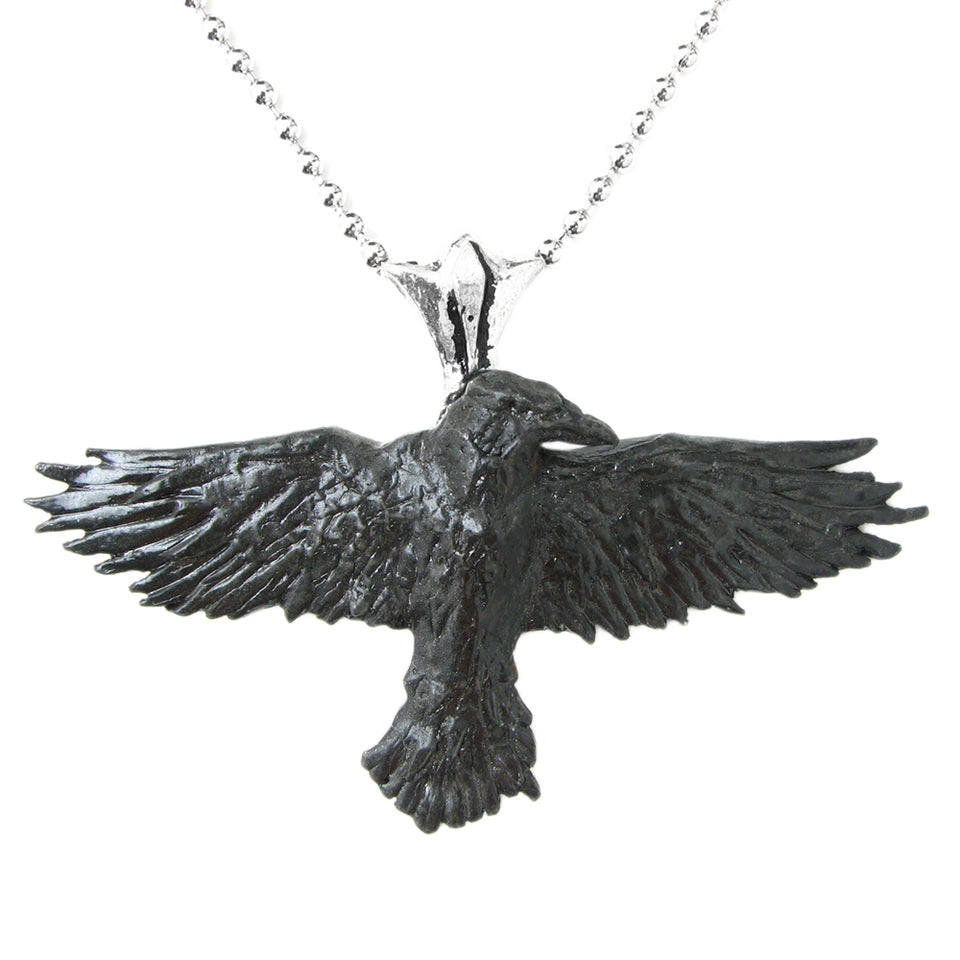 Alchemy of England - Necklaces - Fashion