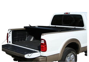 Pro Series PS07902 Tonneau Cover for GMC