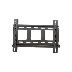 "23"" To 37"" Flat Panel Ultra-Thin TV Wall Mount"