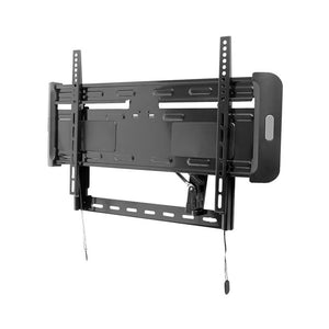 "Universal TV Mount - fits virtually any 37"" to 55"" TVs including the latest Plasma, LED, LCD, 3D, Smart & other flat panel TVs"