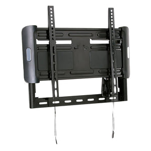 "Universal TV Mount - fits virtually any 32"" to 47"" TVs including the latest Plasma, LED, LCD, 3D, Smart & other flat panel TVs"