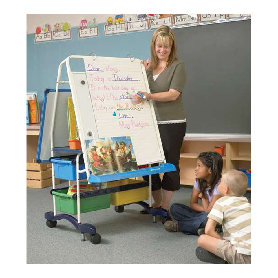 Copernicus School Classroom Office Storage Royal Reading Writing Center