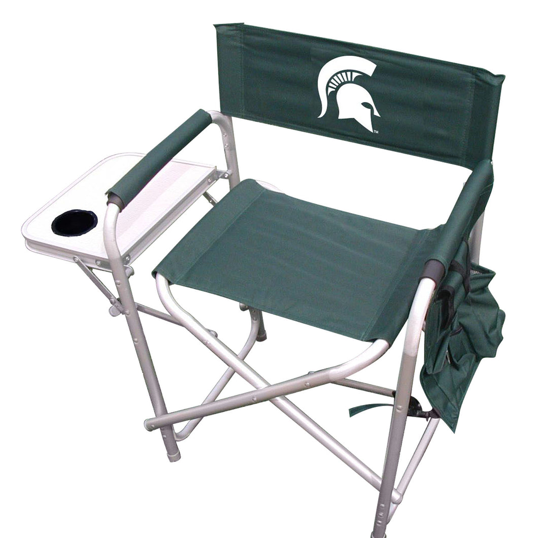 Michigan State Directors Chair