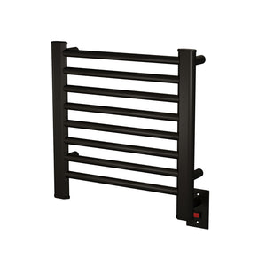 Sirio S-2121 Towel Warmer