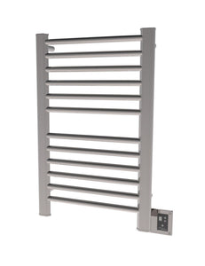 Sirio S-2133 Towel Warmer