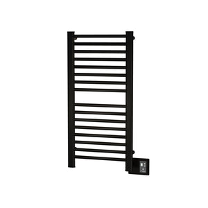 Sirio S-2142 Towel Warmer