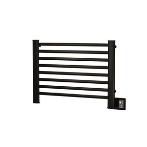 Sirio S-2921 Towel Warmer