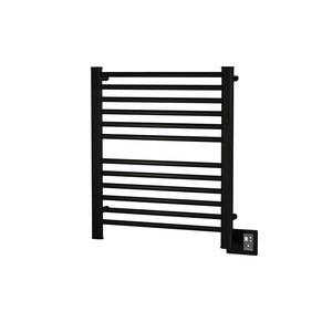 Sirio S-2933 Towel Warmer