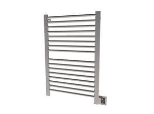 Sirio S-2942 Towel Warmer