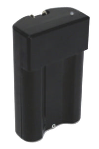 Amplivox S1405 Rechargeable Lithium-Ion Battery Pack for S602R/S602MR