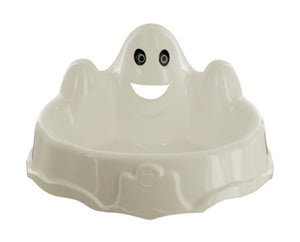 Halloween Ghost Candy Dish Pack of 12