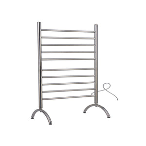 Freestanding Solo 33 Towel Warmer