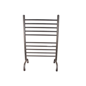 Freestanding Solo 24 Towel Warmer
