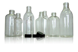 Sandtastik Sand Layering Art Bottles 8pc Set