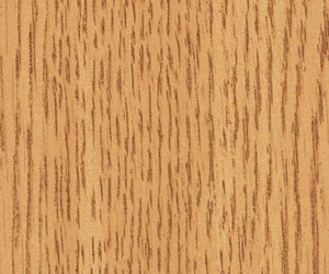 Pinnacle Full Podium Finish: Medium Oak, Sound: Non-Sound
