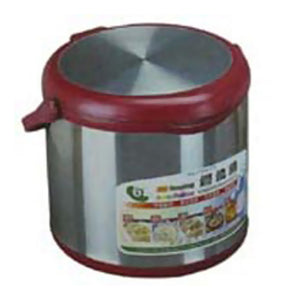 Sunpentown Thermal Cooker - ST-60B