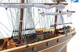 Old Modern Handicrafts Cutty Sark