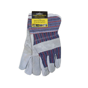 Multi-Purpose Work Gloves - Pack of 12