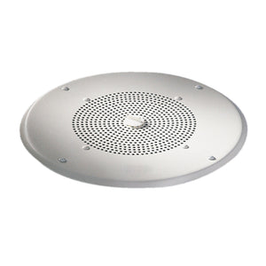 Valcom Signature Series Ceiling Speaker