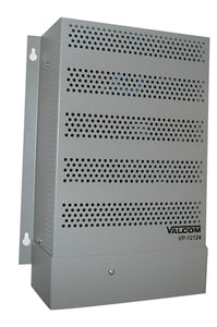 Valcom 12 amp Switching Power