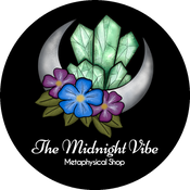 The Midnight Vibe Co.