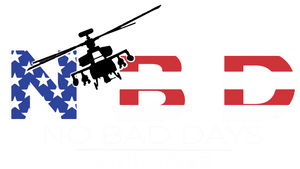 No Bad Days Unlimited