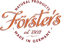 forsters biomille argentina