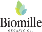 Biomille