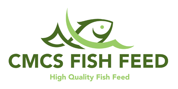 CMCS Fish Feed