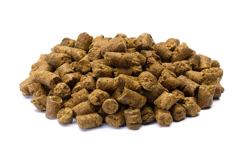 CMCS ACE High Protein Grower Fishery Pellet (Spring/Summer)