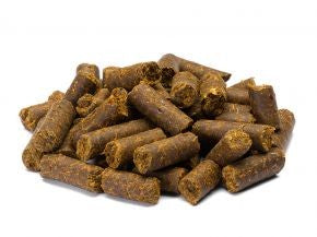 CMCS King Protein Fishery Pellet (Spring/Autumn)