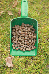 CMCS Mega Carp Grower 5.5 - 9.5 Pellet