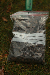 CMCS Mega Carp Grower 3.2 Pellet