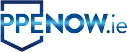 PPENOW.ie