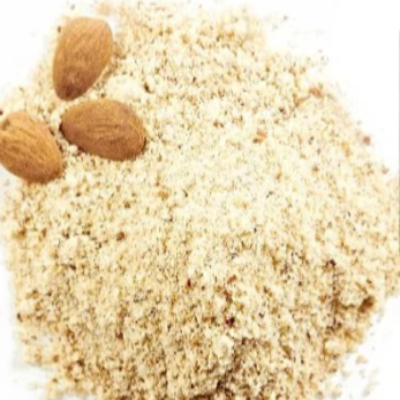 Almond Ground