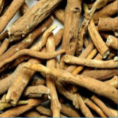 Ashwagandha Whole