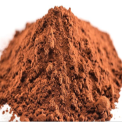 Cocoa Powder (Dutch 22/24)