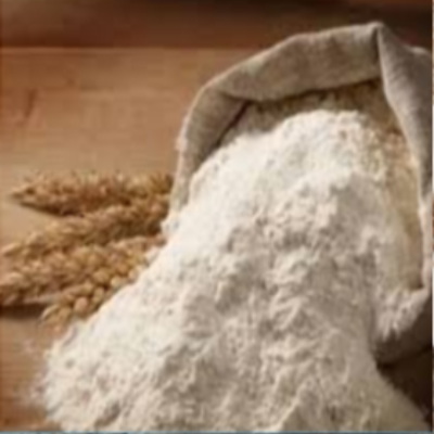 Enriched Durum Whole Wheat Flour