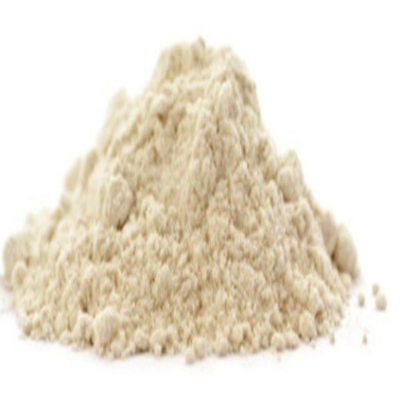 Durum Whole Wheat Flour