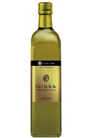 Iliada Kalamata Extra Virgin Olive Oil 250 ml