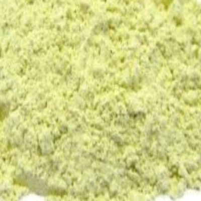 Whole Mung Beans Flour (Green Gram)