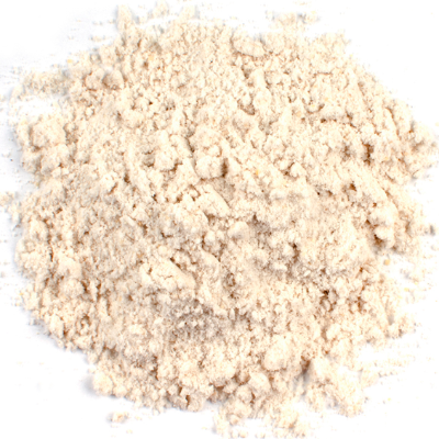 Organic All Purpose Flour (Gluten Free)