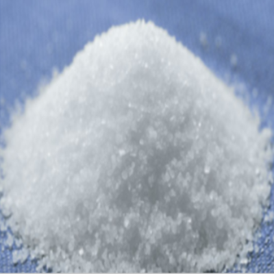 Sugar Granulated