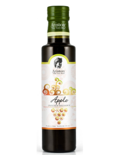 Ariston Aged Balsamic Vinegar | Apple