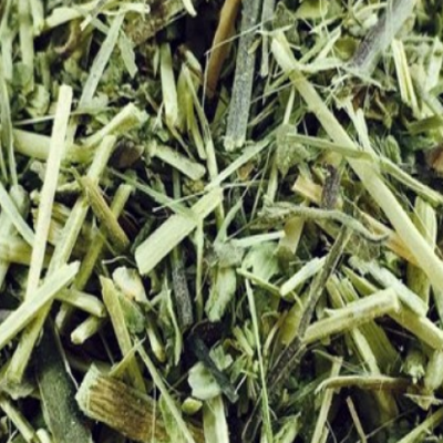 Bala Herb (Country Mallow)