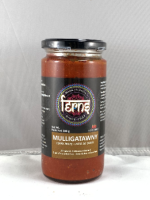 Ferns Mulligatawny 380 grams