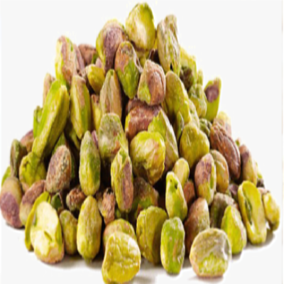 Pistachio Without Shell