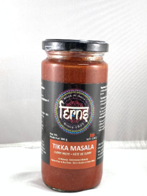 Ferns Tikka Masala 380 grams