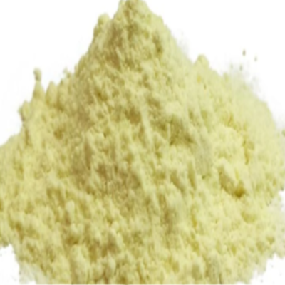 Yellow Split Pea Flour